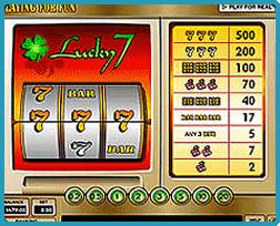 old macdonald slot machine game