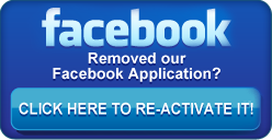 Reconnect To Your Facebook Account